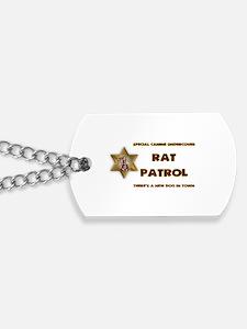 RATPATROL.png Dog Tags