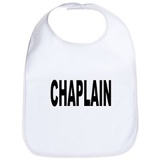 Chaplain Bib