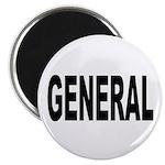 General Magnet