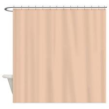 Desert Sand Shower Curtain