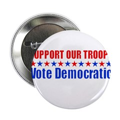 Support our Troops -- Vote De 2.25
