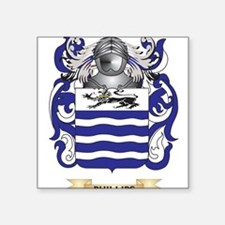 Phillips Coat of Arms (Family Crest) Sticker