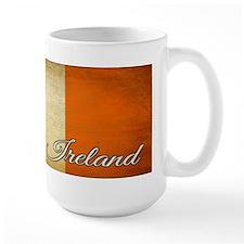 Vintage Ireland Mugs