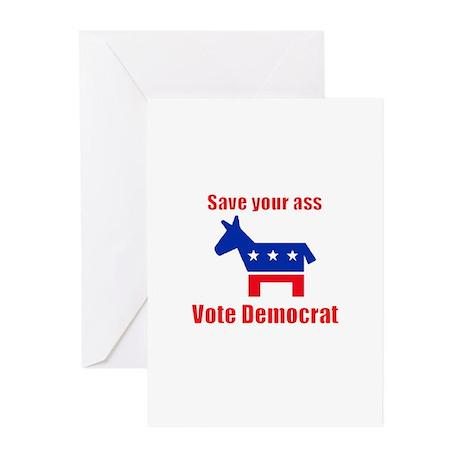 Ass Vote 59