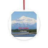 Alaska Home Decor
