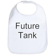 Future Tank Bib