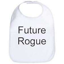 Future Rogue Bib