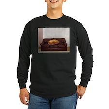 Couch Potato T