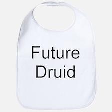 Future Druid Bib