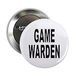 Game Warden 2.25