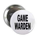 Game Warden Button