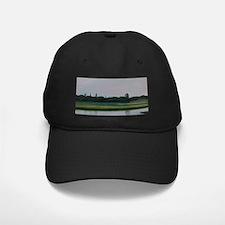 ST. AUGUSTINE VIEW Baseball Hat