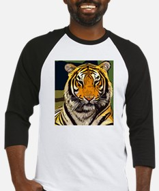 Another Tiger  Baseball Jersey