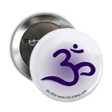 Purple OM Button