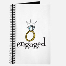 Engaged Journal