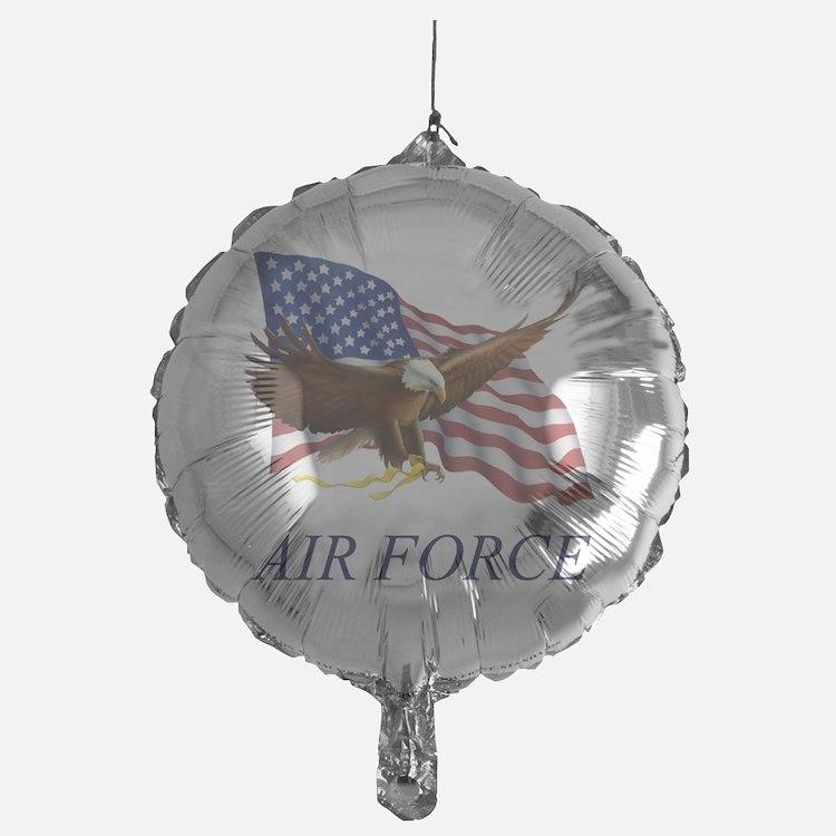 AUSAIRFORCE.png Balloon