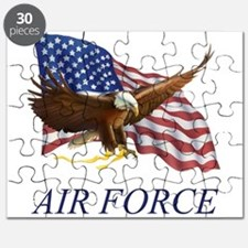 AUSAIRFORCE.png Puzzle