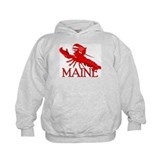 Maine Kids