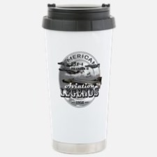 F-4 Phantom II Travel Mug