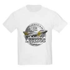 F-86 Sabre T-Shirt