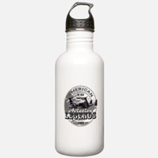 V-22 Osprey Aircraft Water Bottle