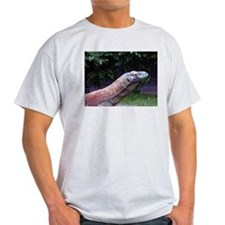 Monitor Lizard T-Shirt