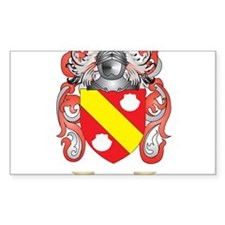 Pirelli Coat of Arms (Family Crest) Decal