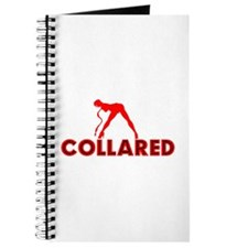 Collared BDSM Journal