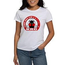 Kamen Rider Club RD Tee