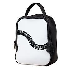 gimme7 Neoprene Lunch Bag
