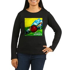 Apple Kids Brand T-Shirt