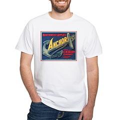 Anchor Brand Shirt