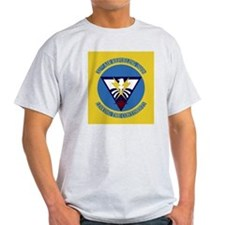 32nd Air Refueling Squadron T-Shirt