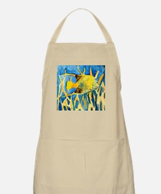 tropical-fish-painting-large.jpg Apron