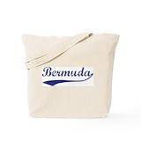 Bermuda Accessories
