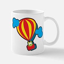 Astro's March Mug