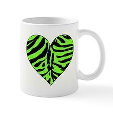 TRES CHIC Mug