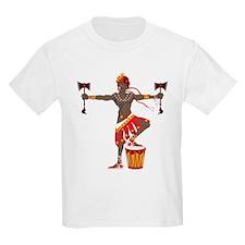 Chango T-Shirt