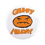 Orange Monay 3.5