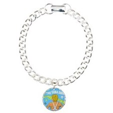 Diana Nyad Bracelet