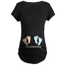 Parent T-Shirt