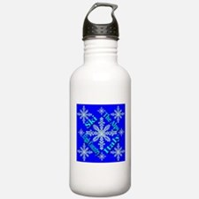 ski_italy_thealps_h... Water Bottle