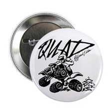 "QUAD 4x4 Off Road Edition 2.25"" Button (100 pack)"