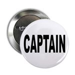 Captain Button