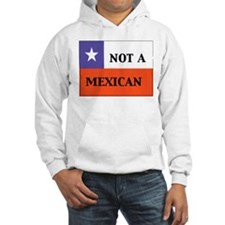 chile Jumper Hoody