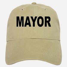 Mayor Hat