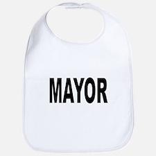 Mayor Bib