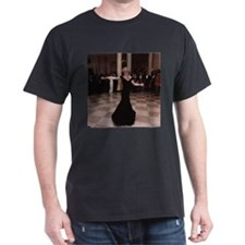 Cute Lady of the house T-Shirt