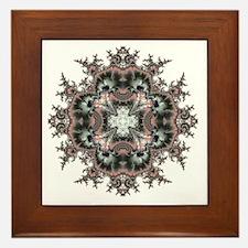 Frcatal 655 Framed Tile