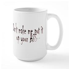 assmug2 Mugs
